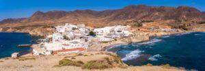 pueblos más bonitos de Almería